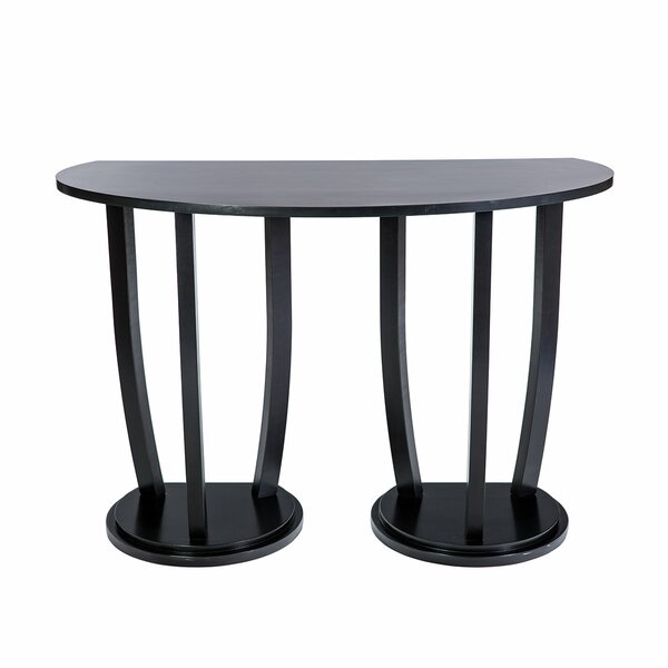 Newport Console Table By Akin
