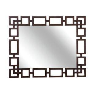 Bernhardt Haven Accent Mirror