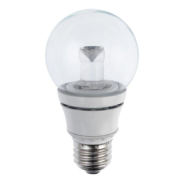 7W E26 LED Light Bulb by Jiawei Technology