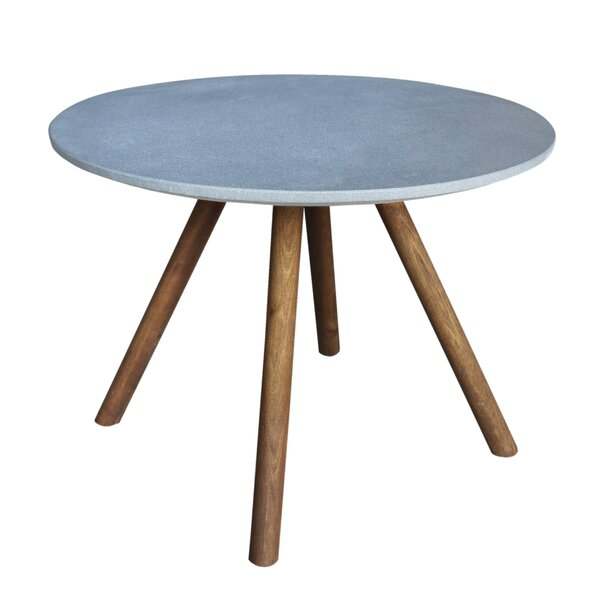 End Table By MADE4HOME