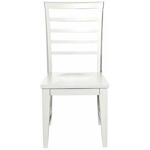 Buy luxury Inwood Desk Kids Chair ByHarriet Bee