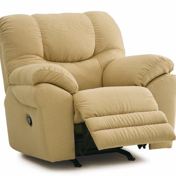 Divo Recliner by Palliser Furniture Palliser Furniture