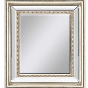 Paragon Reflections Accent Mirror