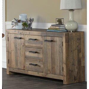 Sideboards & Buffet Tables | Joss & Main