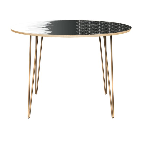 Penning Dining Table by George Oliver