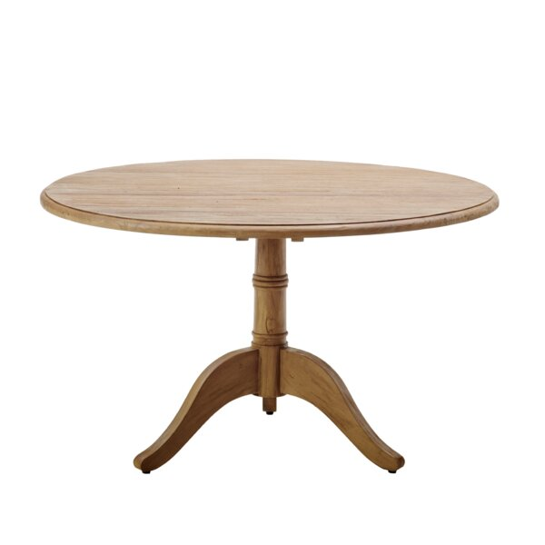 Konnor Dining Table by Darby Home Co