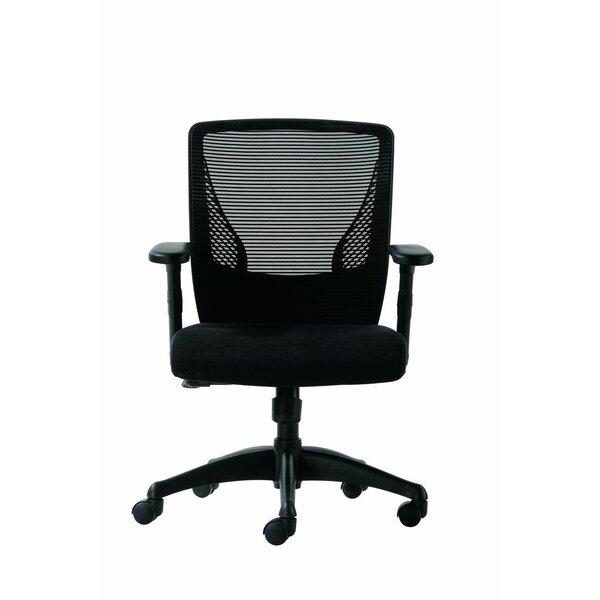 Lifty Mesh Task Chair
