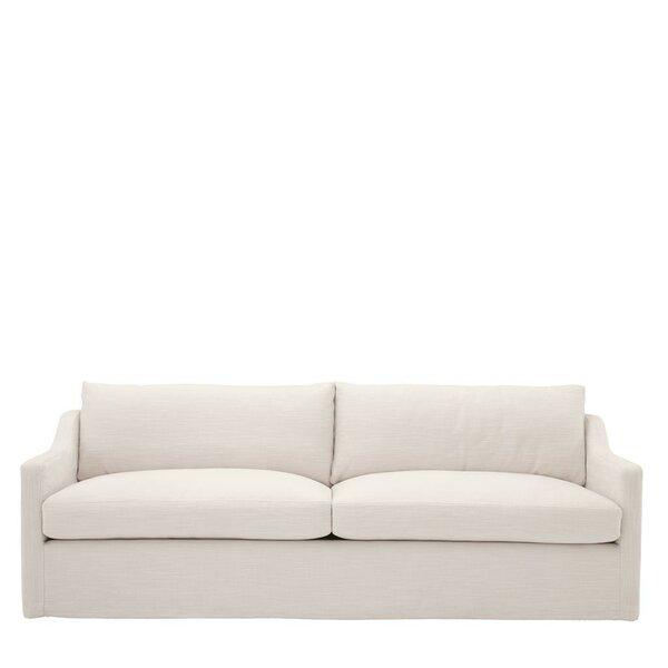 Clandon Sofa by Eichholtz