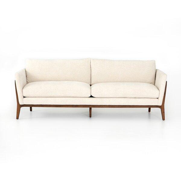 Elosie Sofa By Brayden Studio