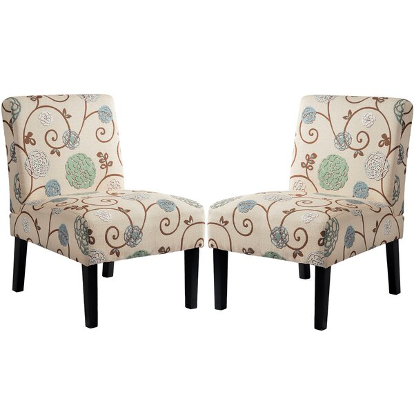 Red Barrel Studio Accent Chairs3