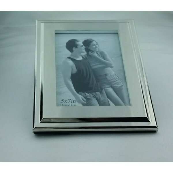 5c6baad9a26 check Price  Mayer Rectangle Picture Frame By Charlton Home ☆