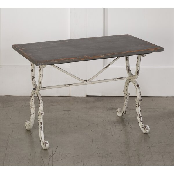 Wigington End Table By Ophelia & Co.