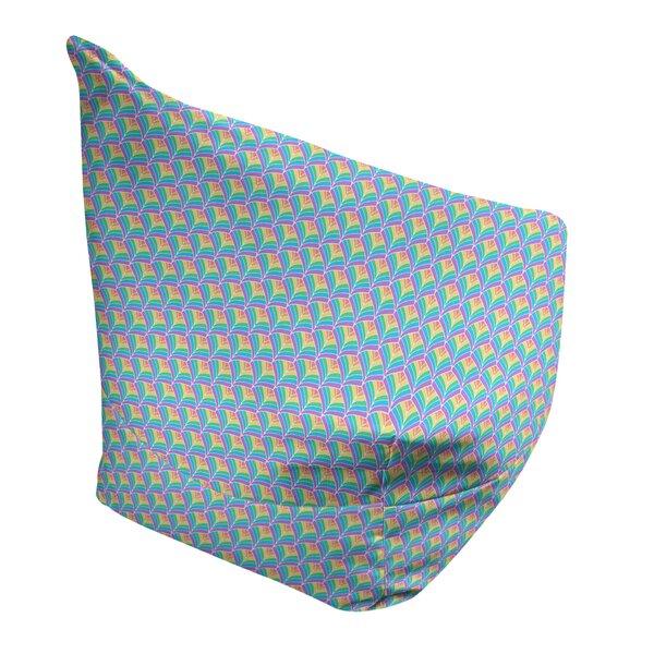 Kitterman Bean Bag By Ebern Designs