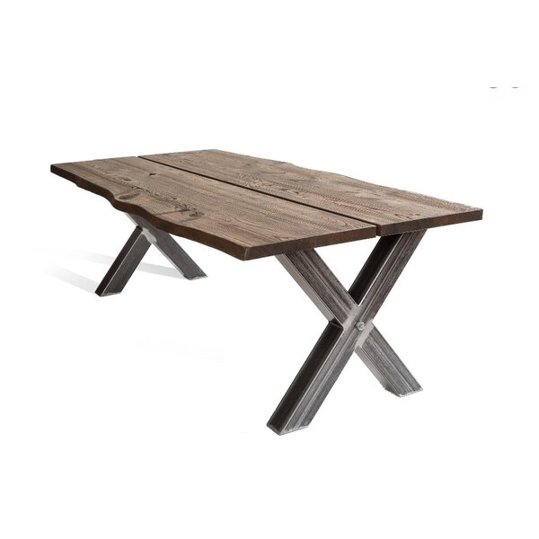 Altoona Dining Table by Foundry Select