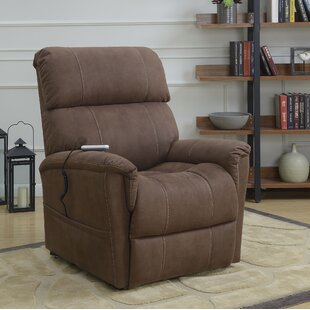 largest us lift of are spinlife chair recliner starting in category we recliners at retailer chairs the cfm