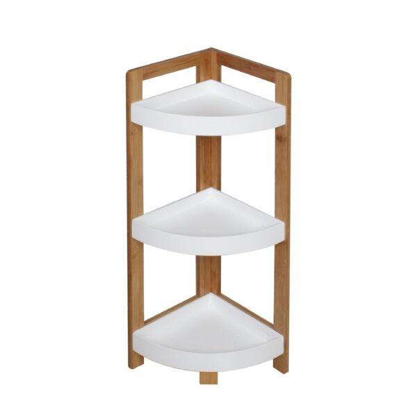 beco trendsliving badregal bewertungen. Black Bedroom Furniture Sets. Home Design Ideas