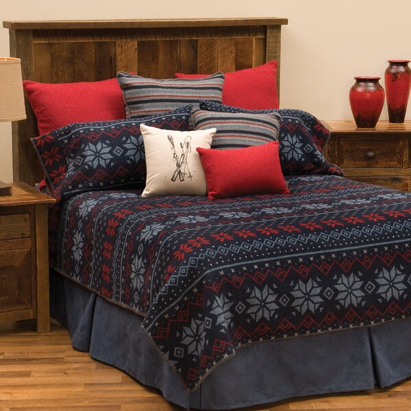 Diehl Coverlet Collection