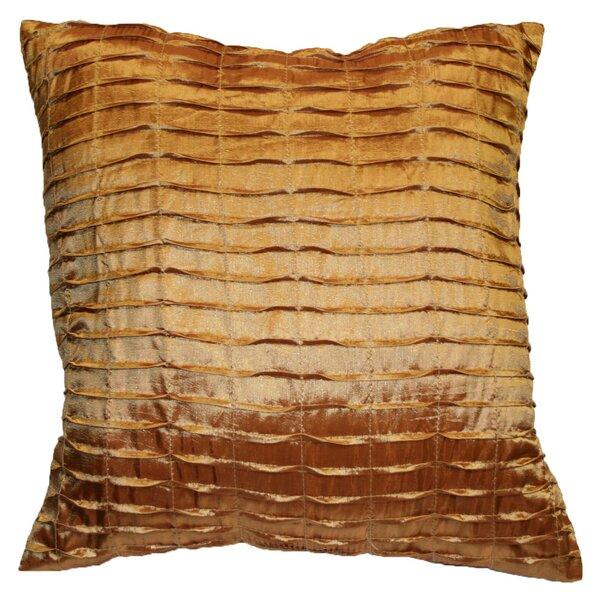 Lila Pillow Cover by Fleur De Lis Living