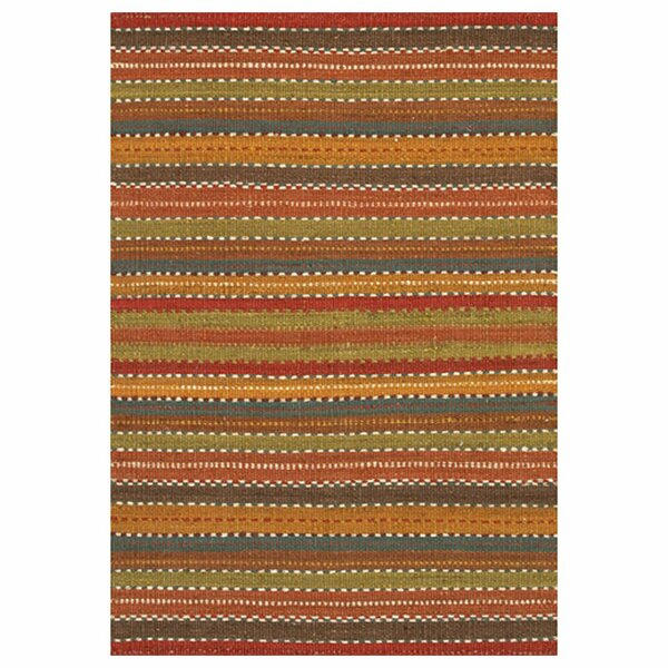 Bardette Area Rug by August Grove