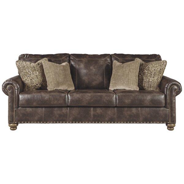 Banuelos Sofa by Darby Home Co