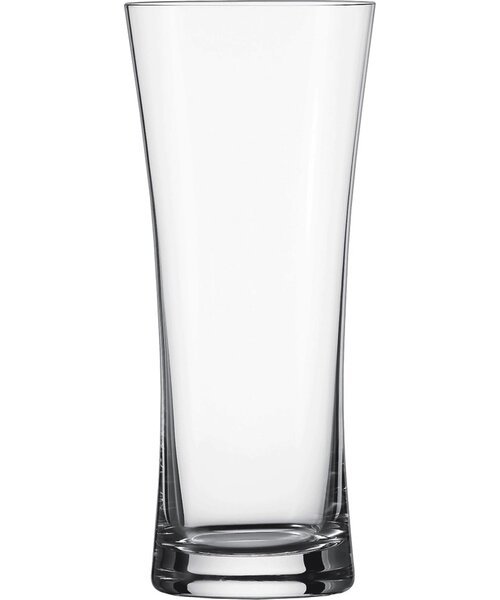 Basic Beer 23 oz. Glass Pint Glass (Set of 6) by Schott Zwiesel