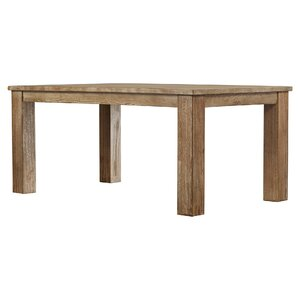 Raeann Dining Table