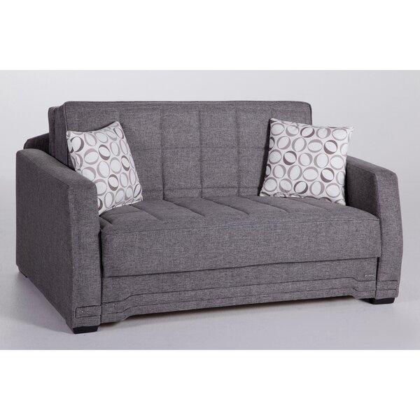 Goree Sofa Bed by Latitude Run
