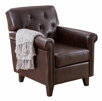 fabric p corduroy calgary chair furniture club green exchange