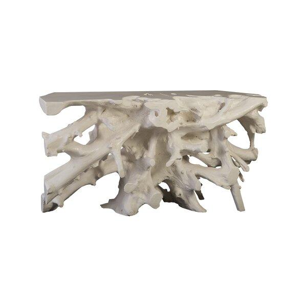 Cast Root 59