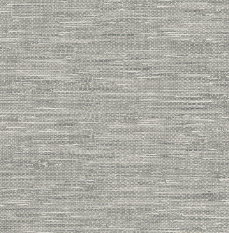 Wallpops 18 X 20 5 Quot Tibetan Grasscloth Wallpaper Roll