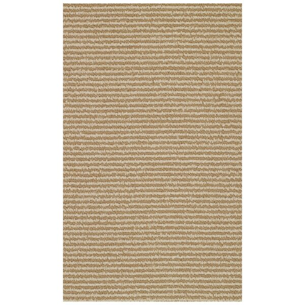 Burgher Machine Woven Indoor/Outdoor Area Rug by Highland Dunes