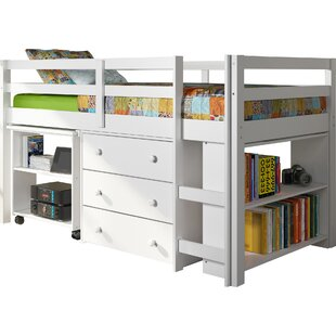 spaces small bed boys loft for underneath drawers with storage beds
