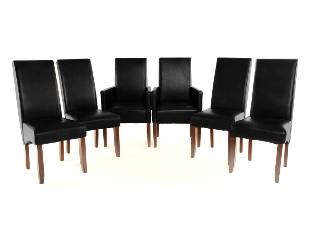 sam stil art m bel gmbh polsterstuhl set. Black Bedroom Furniture Sets. Home Design Ideas