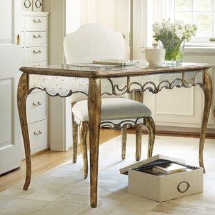 Clearance Writing Desk ByHooker Furniture