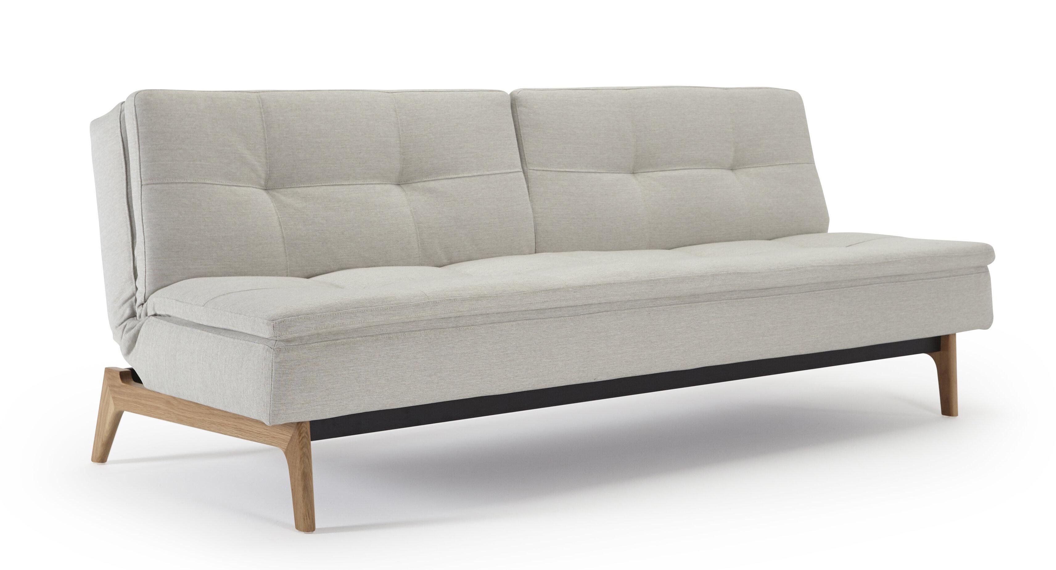 Amrita Convertible Sofa Allmodern