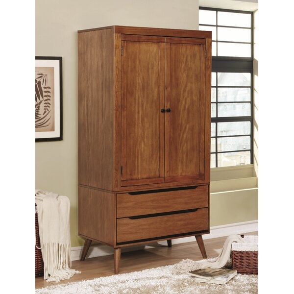 Armoire by Langley Street Langley Street