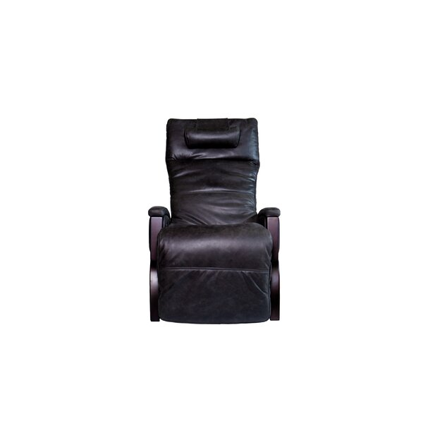 Svago ZGR Newton Power Wall Hugger Recliner by Cozzia Cozzia