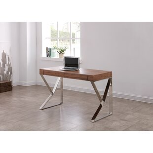 Yaretzi Credenza desk