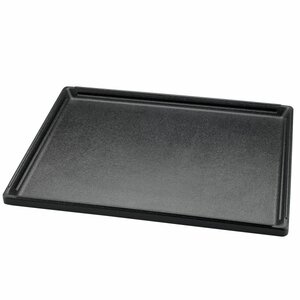 Pan for Big Dog Crate Tray