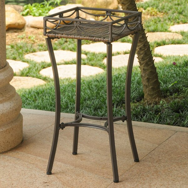 Meetinghouse Plant Stand by Three Posts| @ $70.04