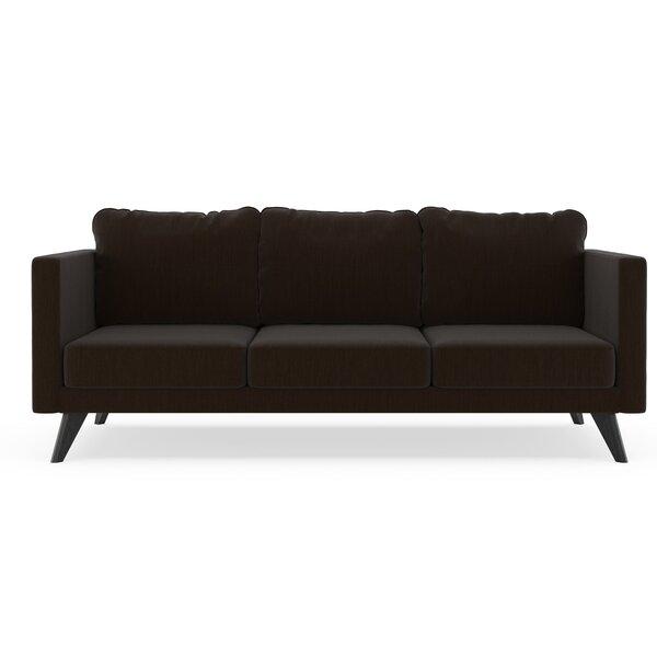 Criner Sofa by Corrigan Studio
