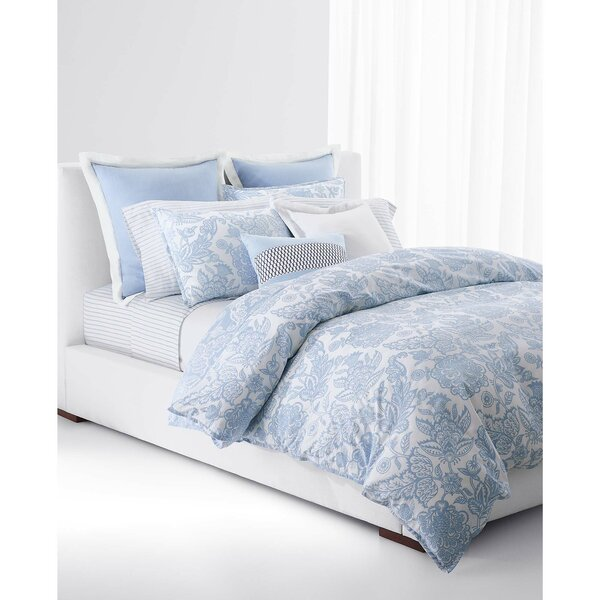 Joanna Duvet Cover Collection