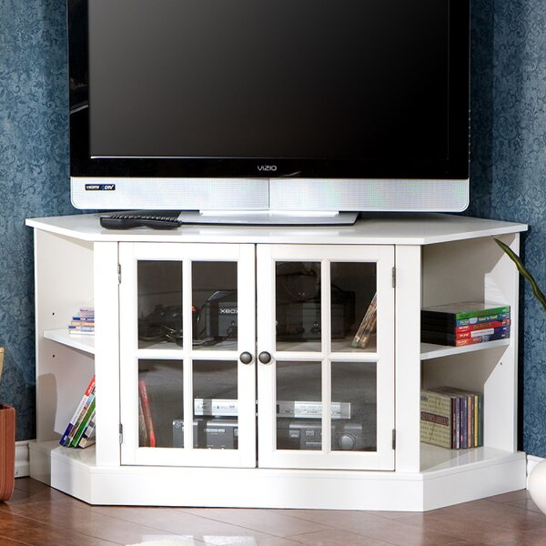 Speth TV Stand For TVs Up To 44