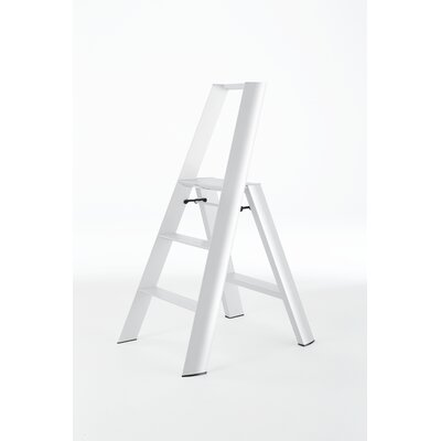 Ladders Amp Step Stools You Ll Love Wayfair