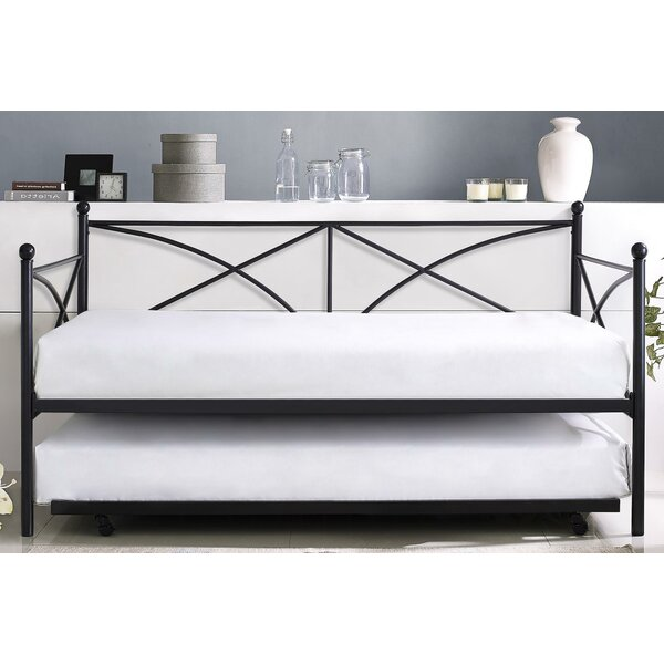Dimartino Daybed by Harriet Bee