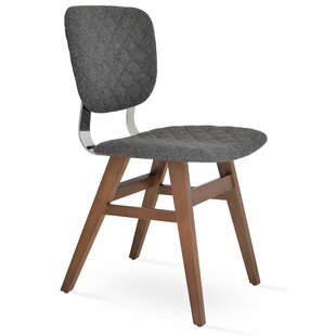 Hazal Chair