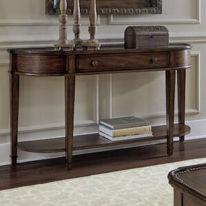 Clevinger Console Table by..