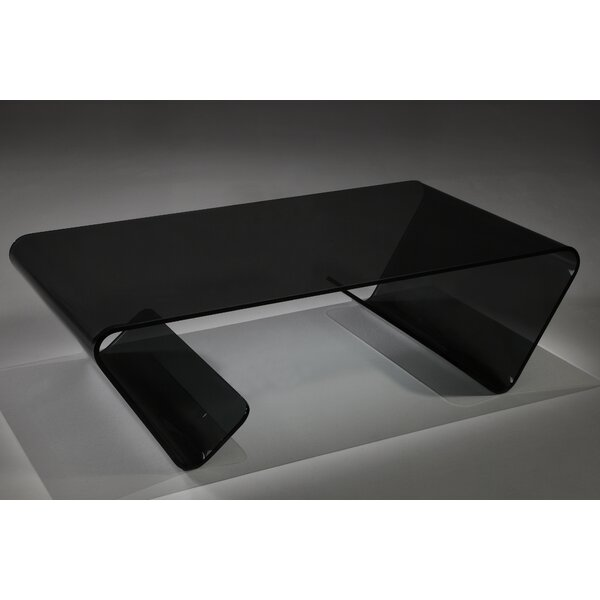 Shari Coffee Table By Orren Ellis