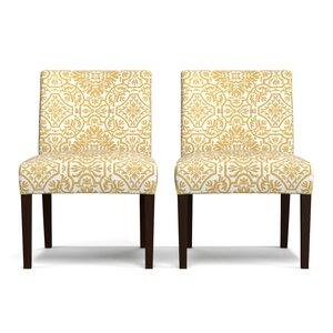 Marcelo Side Chair
