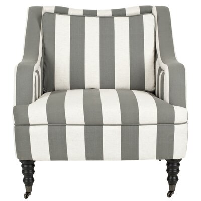 Bidwell Armchair by Beachcrest Home